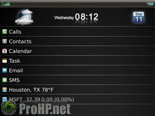 e-Mobile Today Professional v6.39