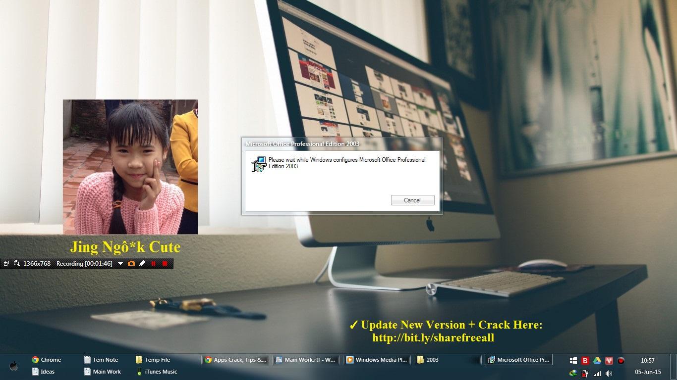 microsoft office frontpage 2003 gratuit 01net