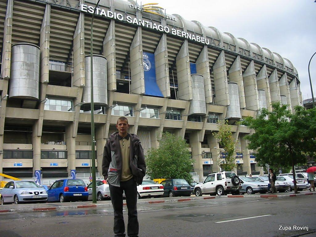 FATIMA, LURD, SANTIAGO... 2003 - IMG_4368.JPG