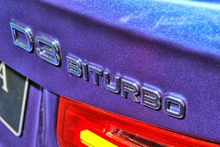 Alpina-D3-Bi-Turbo-11
