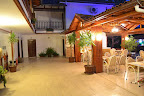 Фото 11 Palma Rosa Hotel