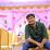 Rehmath Ali's profile photo