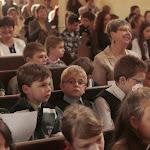 Tanévnyitó istentisztelet a templomunkban_2014