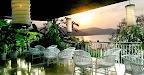 Фото 10 Blue Dreams Resort & SPA
