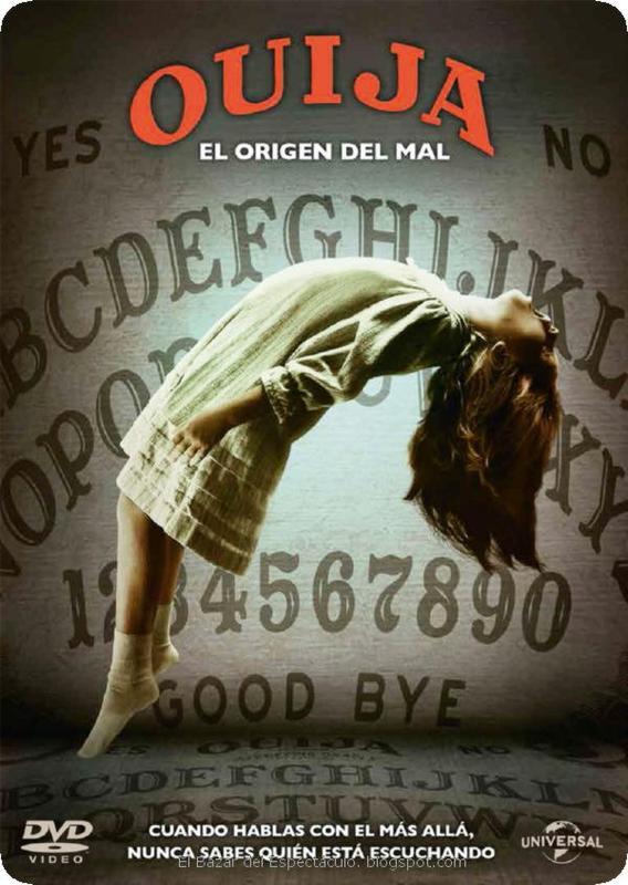 Tapa Ouija El origen del mal DVD.jpeg