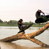 Aacadia tree jump for Polaroid Action Cams shot by Ryan Castre. - banner%2B6.jpg
