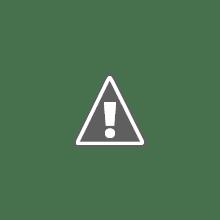 Mikulášská besídka 2010