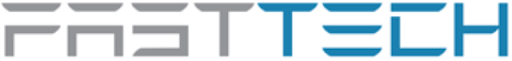 fasttech%25255B5%25255D.png - 【海外ショップ】FastTechの20%オフセールは本日まで、明日からは15%