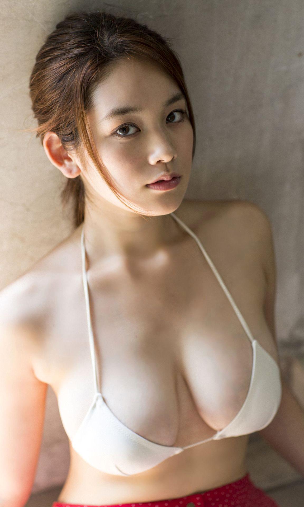 kakemiwa103.jpg