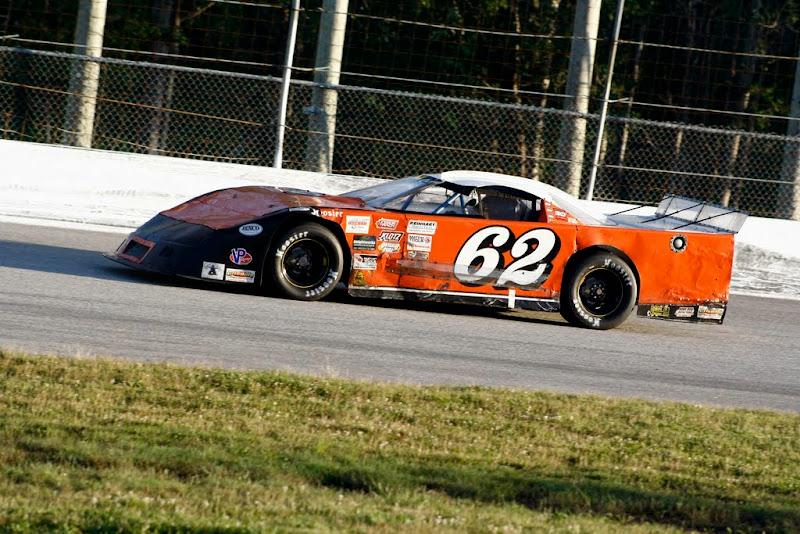 Sauble Speedway - _MG_0414.JPG