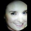 Elise Southwell