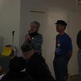 2010 Feeding the Homeless - Walteria - IMG_3112.JPG