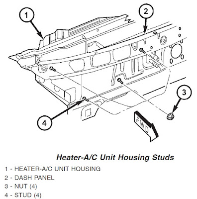 Cj5 Heater Diagram, Cj5, Free Engine Image For User Manual
