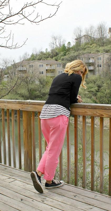 pink-pants-3