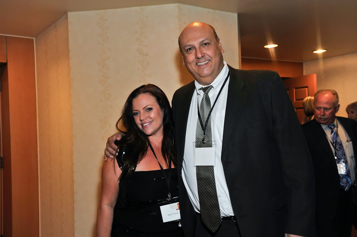 2012 Copper Cactus Awards - 121013-Chamber-CopperCactus-383.jpg