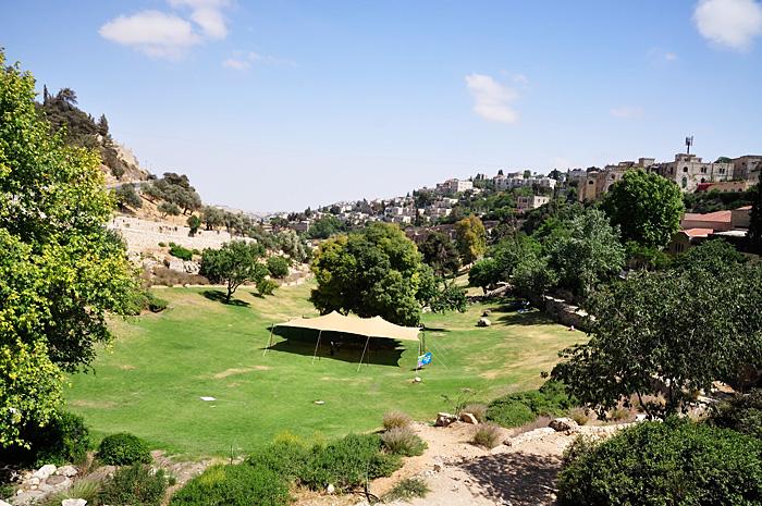 IerusalimMaslini01.JPG