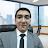Ahmed Hafez avatar image