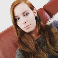 Suzanne Van Den Berg's avatar