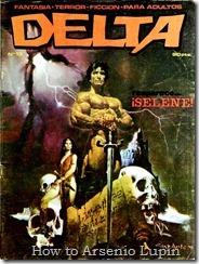 Delta--Revista-13---pgina-1_thumb3