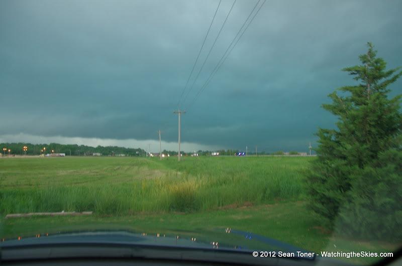 04-13-12 Oklahoma Storm Chase - IMGP0144.JPG