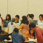 A2MM Diwali 2009 (164).JPG