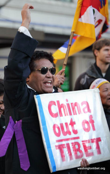 March for Tibet: Tibet Burning - cc%2B0252%2BB.jpg