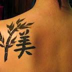 imagenes de tatuajes de letras chinas.jpg