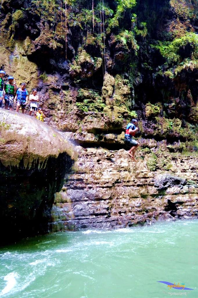 green canyon madasari 10-12 april 2015 nikon  101