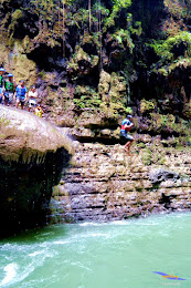 green canyon madasari 10-12 april 2015 nikon  101