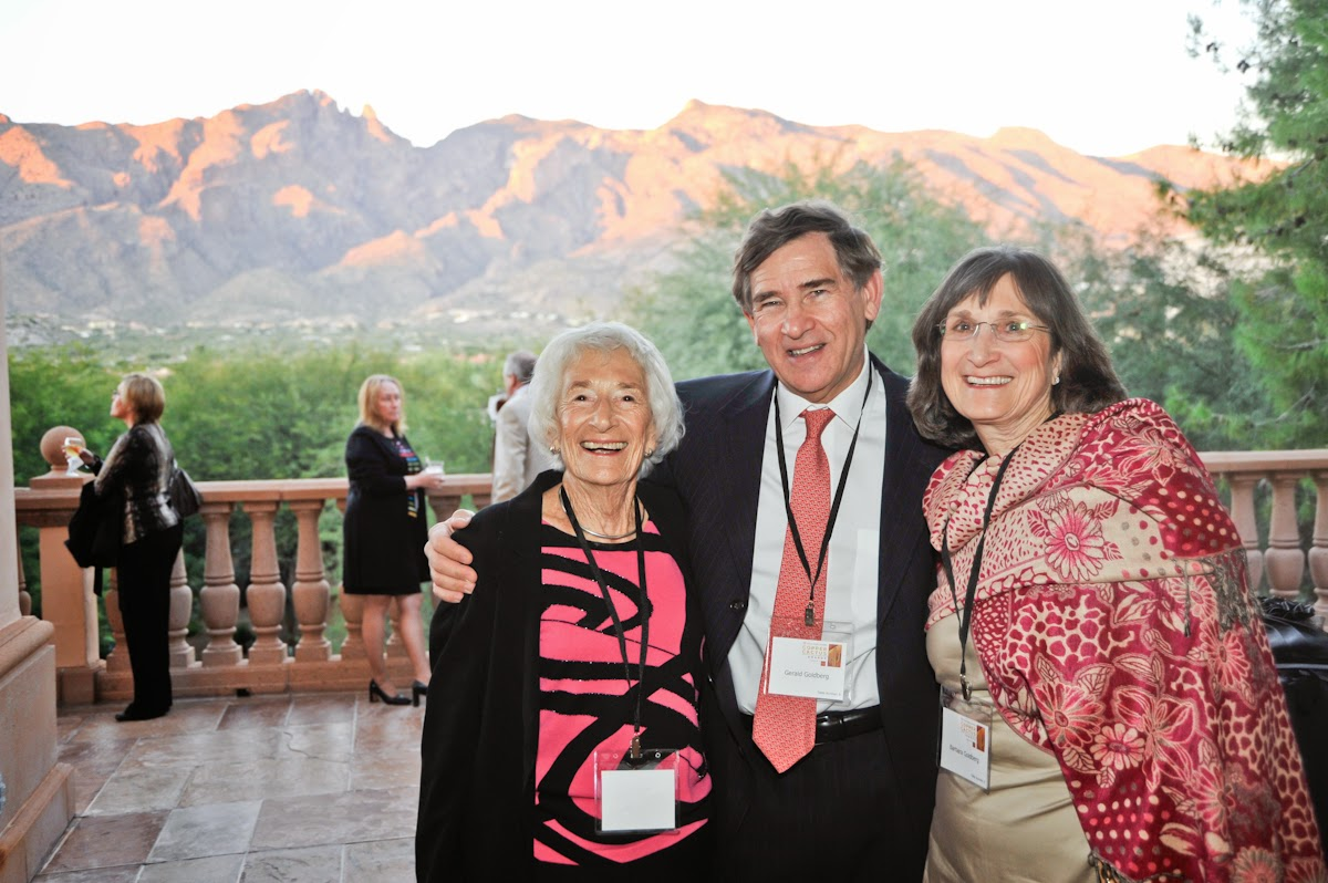 2012 Copper Cactus Awards - 121013-Chamber-CopperCactus-017.jpg