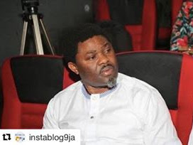 Tiger!! Yomi Fash Lanso comes out for  Nigerian pastors