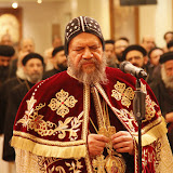 His Eminence Metropolitan Serapion - St. Mark - _MG_0053.JPG