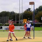 DVS A2-Oranje Wit A4 24-09-2005 (13).JPG
