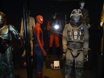 2018.08.22-059 costumes