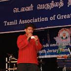 TAGDV Deepavalli 2012