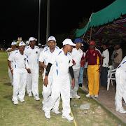 slqs cricket tournament 2011 188.JPG