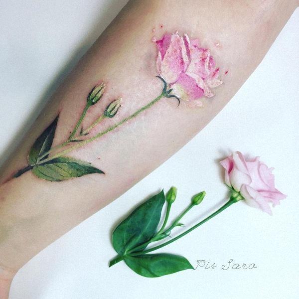 esta_bonita_rosa_aquarela_tatuagem