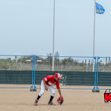 July 11, 2015 Serie del caribe Liga Mustang. Puerto Rico vs Panama - baseball%2BPuerto%2BRico%2Bvs%2Bpanama%2Bjuli%2B11%252C%2B2015-18.jpg