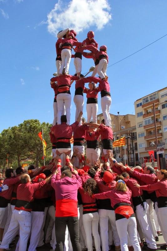 Actuació Mollersussa Sant Josep  23-03-14 - IMG_0455.JPG