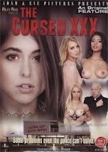 The Cursed XxX (2018)