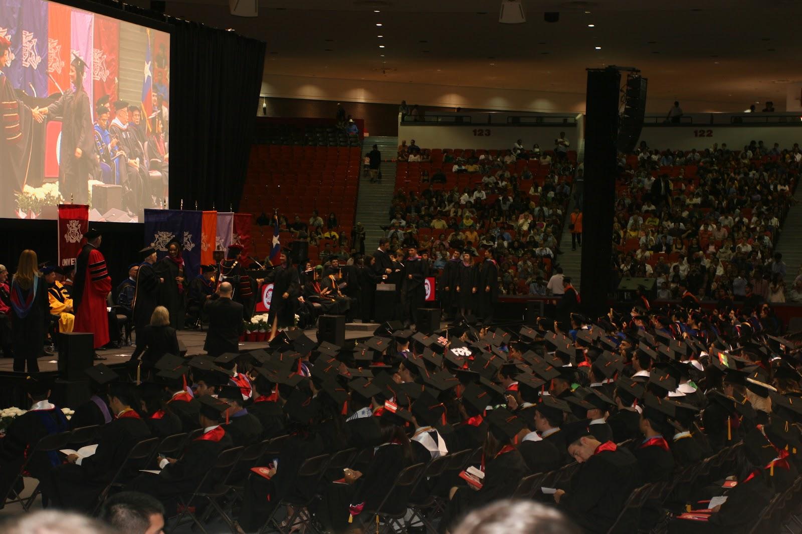 Tinas Graduation - IMG_3470.JPG