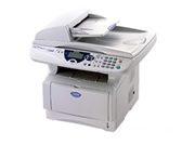 Free Download Brother DCP-8045D printer driver software & set up all version