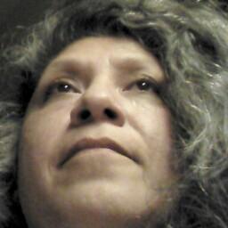 Margaret Leblanc