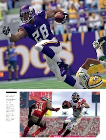 Official Xbox Magazine- screenshot thumbnail