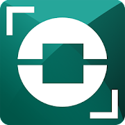 ThisTime - photography network