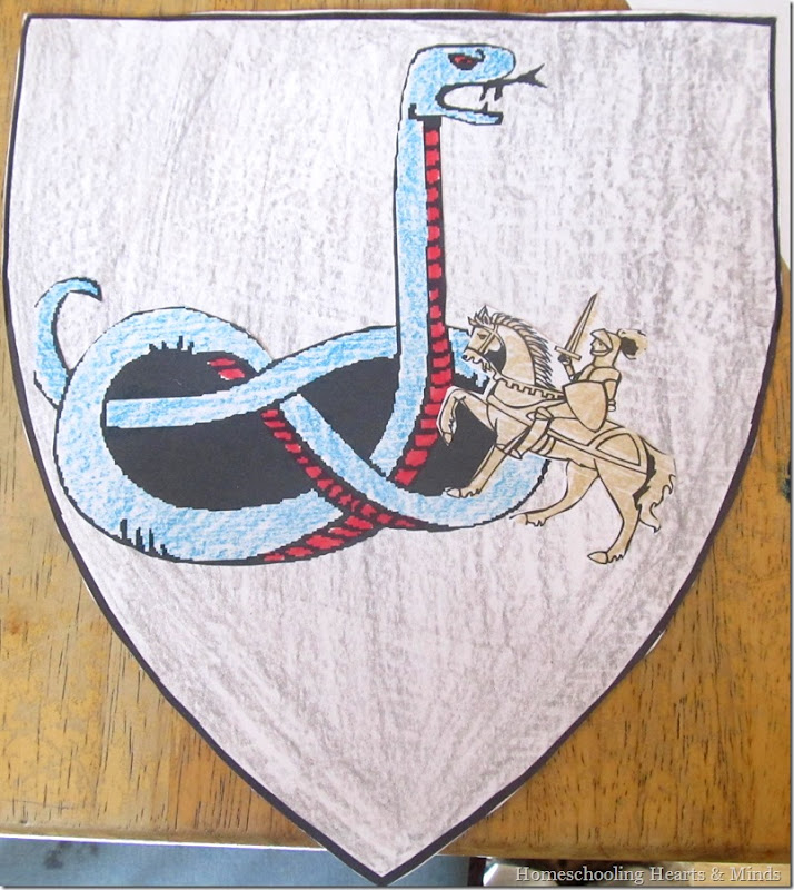 coat of arms image 2