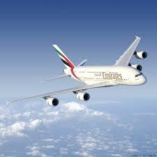 Jusqu'à 35% de réduction chez Emirates au départ d'Alger: Cet été, decouvrez des destinations paradisiaques grâce a Emirates