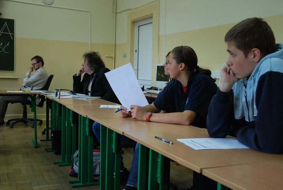 Warsztaty dla uczniów gimnazjum, blok 3 15-05-2012 - DSC_0149.JPG