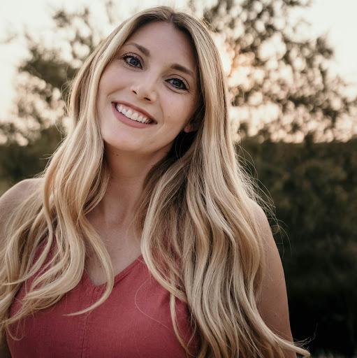 Heidi Howard