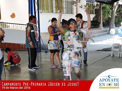 Campamento-Pre-Primaria-Quien-es-Jesus-22